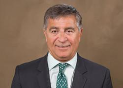 JOSEP PAMPALONA LLOVERA